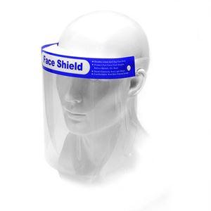 0002840 face shield 300