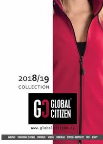 Global Citizen82b7